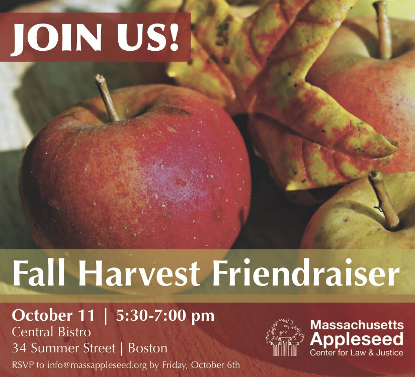 Fall-Friendraiser-invite