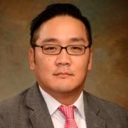 Peter P. Tobani, Liberty Mutual Insurance